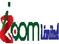 iZoom Limited