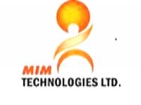 Mim Technologies ltd.