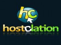 HostClation