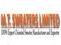 M.T. Sweaters Limited