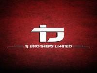 TJ Brothers Ltd