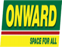 Onward Holdings Ltd