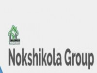 Nokshikola Properties Ltd