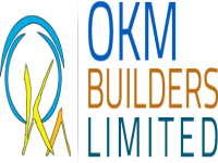 OKM Builders Limited