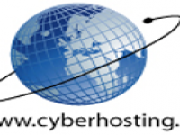 Cyberhosting.us Ltd.