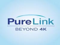 Purelink  pvt Ltd