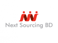 Nest Sourcing BD