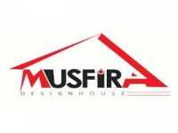 MUSFIRA DESIGN HOUSE