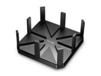 Router Bazzar