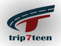 Trip 7Teen