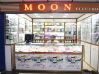 Moon Electronic