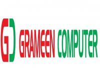 Grameen Computer