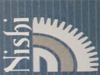 Nishi Enterprise