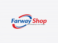 Farway Shop | CCTV Camera Company in Bangladesh