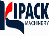 Kipack Machinery Co.,Ltd.
