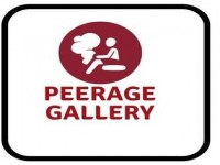 peerage gallery