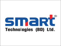 Smart Technologies(BD) Ltd