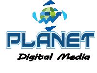 Planet Digital Media