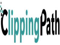 Clipping Path Company