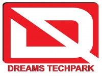 Dreams Techpark
