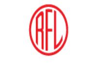 RFL Plastics Ltd