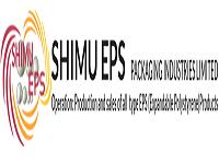 Shimu EPS