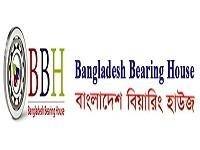 Bangladesh Bearing House