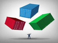 Container Trade BD