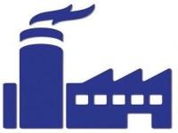 Raipur Auto Rice Mills - Rafusoft