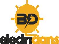 BD Electricians