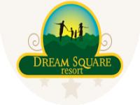 Dream Square Resort