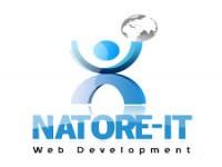 Natore-IT