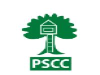 PSCC resort