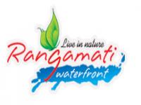 Rangamati Waterfront Resort
