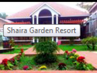 Shaira Garden Resorts