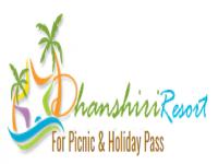 DHANSHIRI RESORT