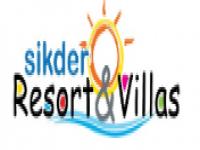 Sikder Resort & Villas