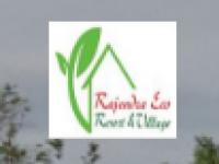 Rajendra Eco Resort & Village