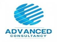 Advanced Consultancy