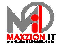 Maxzion IT