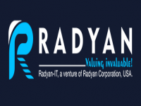 Radyan-IT INC Bangladesh