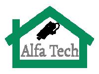 Alfa Tech