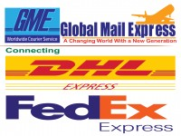 GLOBAL MAIL EXPRESS