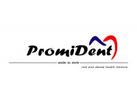 Promident Dental Clinic