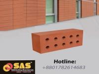SAS Ceramic