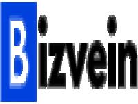 Bizvein