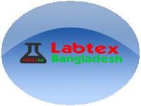 Labtex Bangladesh