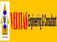 Veritas Engineering & Consultant