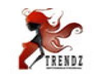 Trendz group