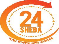 24Sheba